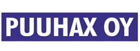 Puuhax Oy Palveluksessanne